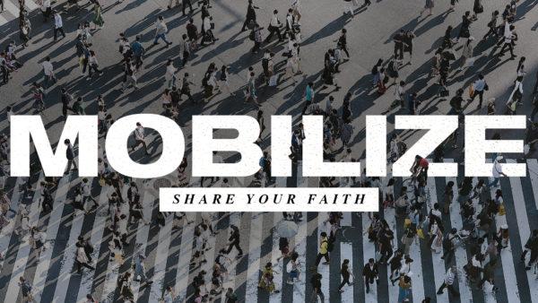 Mobilize Image